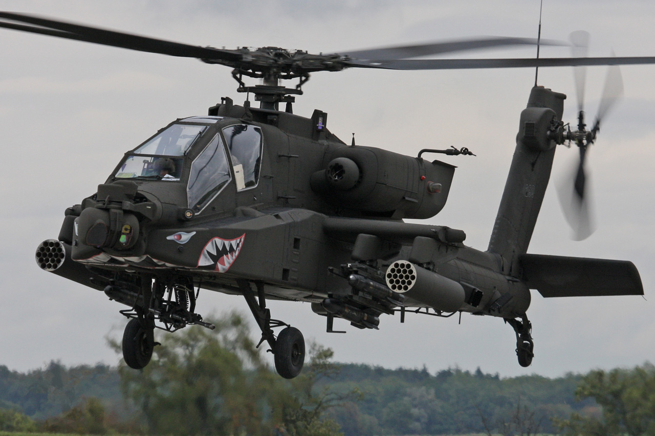 ah64 apache us army helico passion. Black Bedroom Furniture Sets. Home Design Ideas