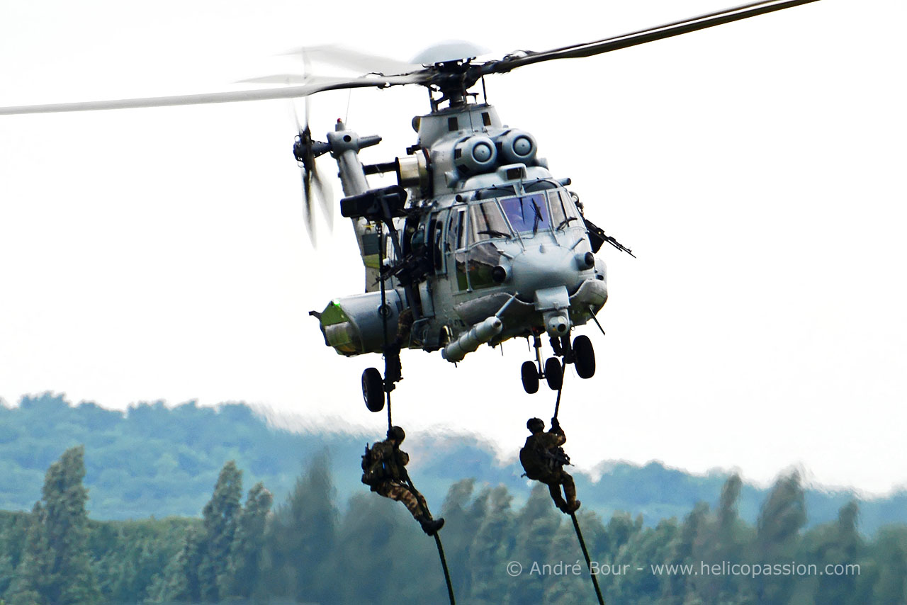 blackhawk helicopter with Brg13 04 on Ah 6 Little Bird furthermore Sikorsky 20S 70 20Black 20Hawk 20  20S 70A 27 2001 additionally Attack Helicopter Mil Mi 24 Helicopter Gunship 4k 2297 likewise Helo in addition File Sikorsky UH 60 Blackhawk of the Royal Thai Army at Khon Kaen  8876686169   2.
