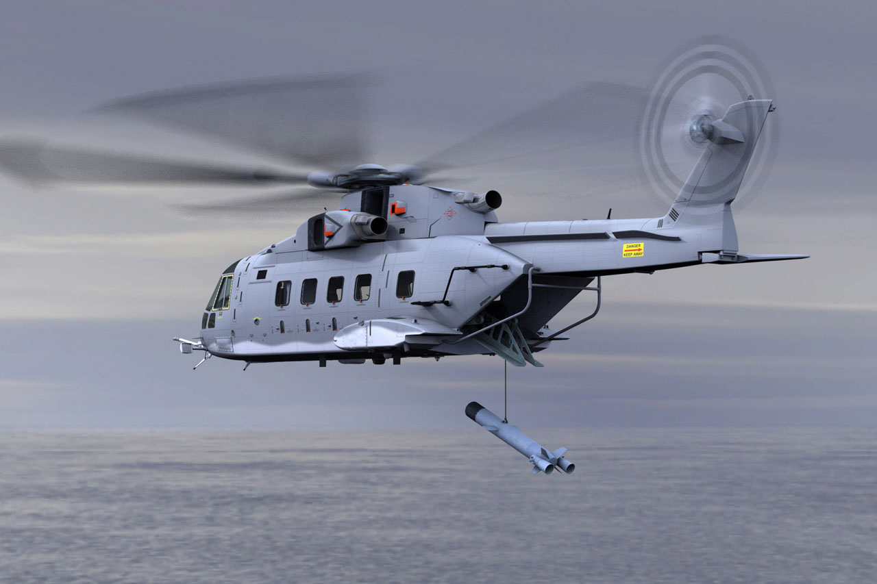Osprey Elicottero : Helico passion eh aw caractéristiques