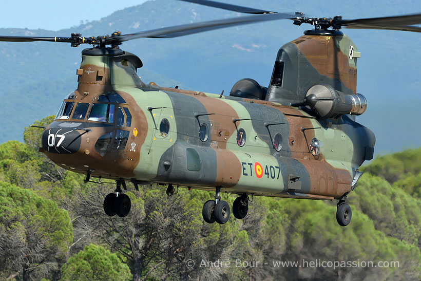 chinook helicopter vietnam with Ll14 02 on Vietnam War 40 Years Ago 75 Beathtaking likewise Arsenal Ch 47c Chinook Helicopter likewise Helicopteros De  bate additionally A soldiers eye rediscovered pi together with In Mannheim Victims Families Remember Another 9 11 Tragedy 1.