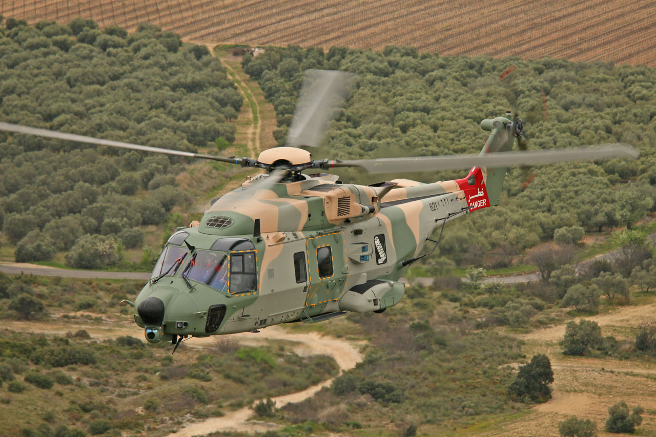 NH90201h.jpg