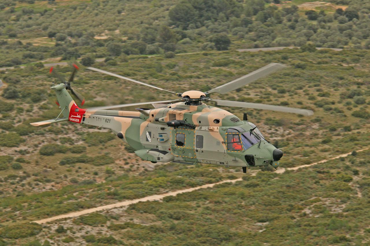NH90202h.jpg
