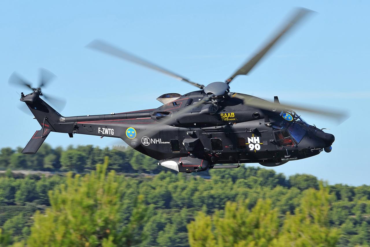 NH90215h.jpg
