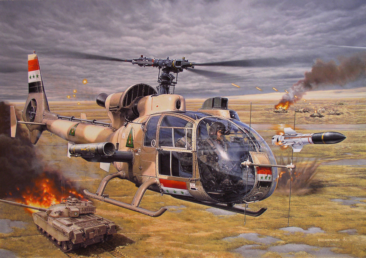 alouette helicopter with Pnt26 on Historique2 together with Watch in addition Uh 1n Huey Retired From Usmc Service besides H C3 A9licopt C3 A8re additionally 151665892375.
