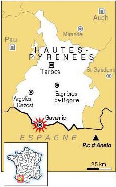 Plan Cul A Calais Avec Constance 57 Ans