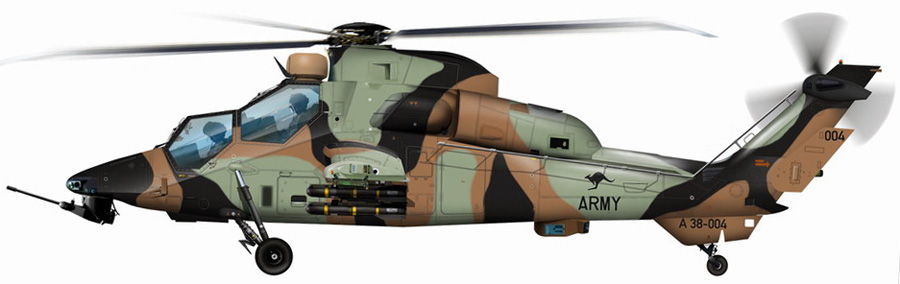 double helicopter with Tigr 02 on Mi 12 And Other Large Helicopters besides Raf Puma Hc2 moreover Aeroplane Aircraft Aircraft Wings 1845747 likewise Huge Storm Hits Volvo Ocean Race Fleet 12647463 also 12.