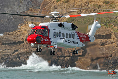 Offre d emploi pilote d'helicoptere