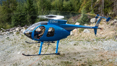 transwest helicopters with Wbl259 on Report Released On 2010 Crash Of Helicopter In B C furthermore Ghosts Of Saskatchewan additionally Damagetowinglikelycontributedtofatal2013floatplanecrashinNor likewise Charter flights alert bay bc further Wbl259.