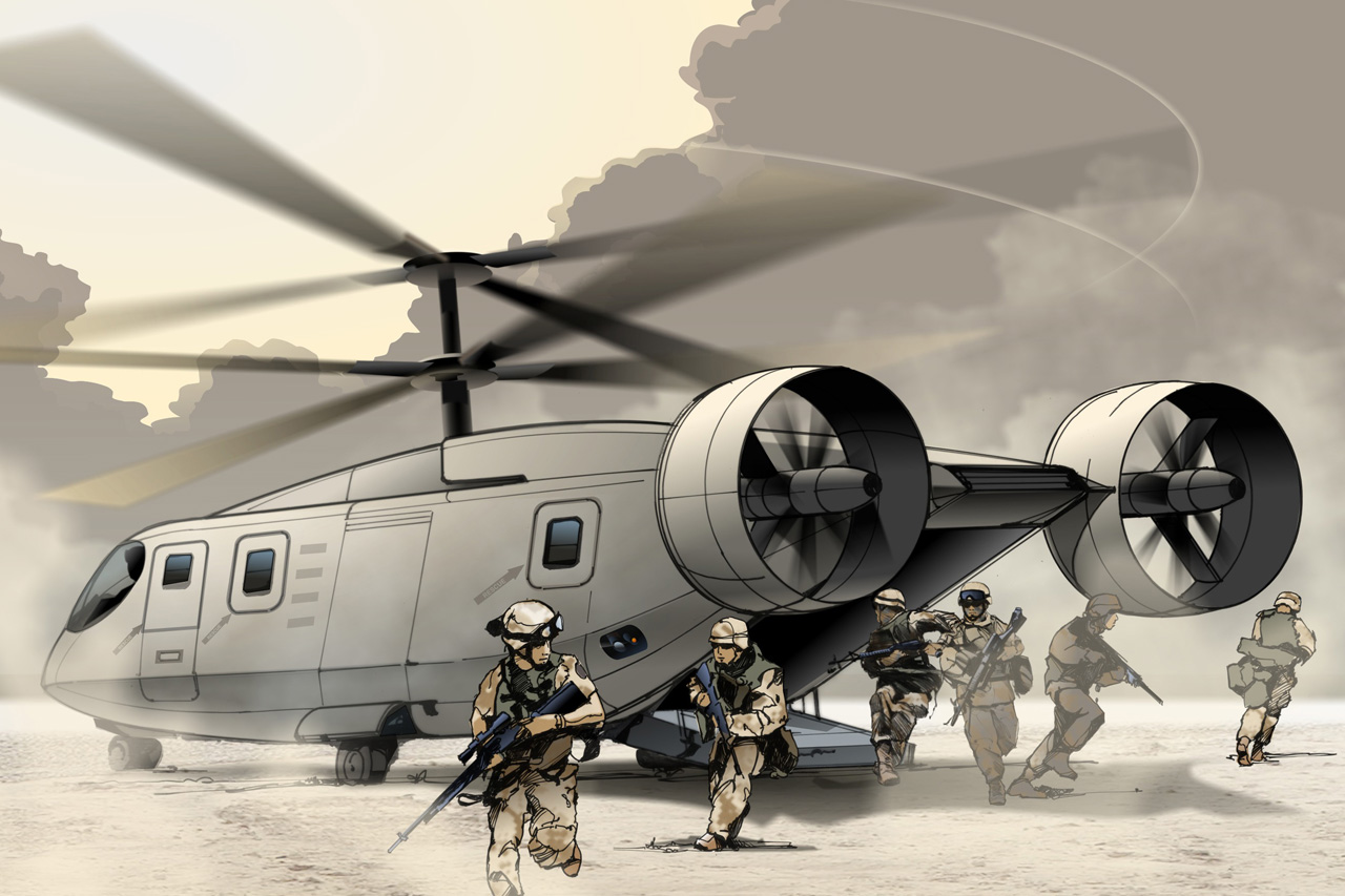 future helicopter designs with Wbl329 on Typographic Playing Cards likewise Spaceship In Clouds 2 492742525 furthermore US Soldiers Soon Travel Like Stormtroopers Military Bosses Reveal Lastest Hoverbike Battlefield additionally Light Sport Aircraft FS 7 moreover Showthread.