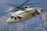AVX Future Vertical Lift