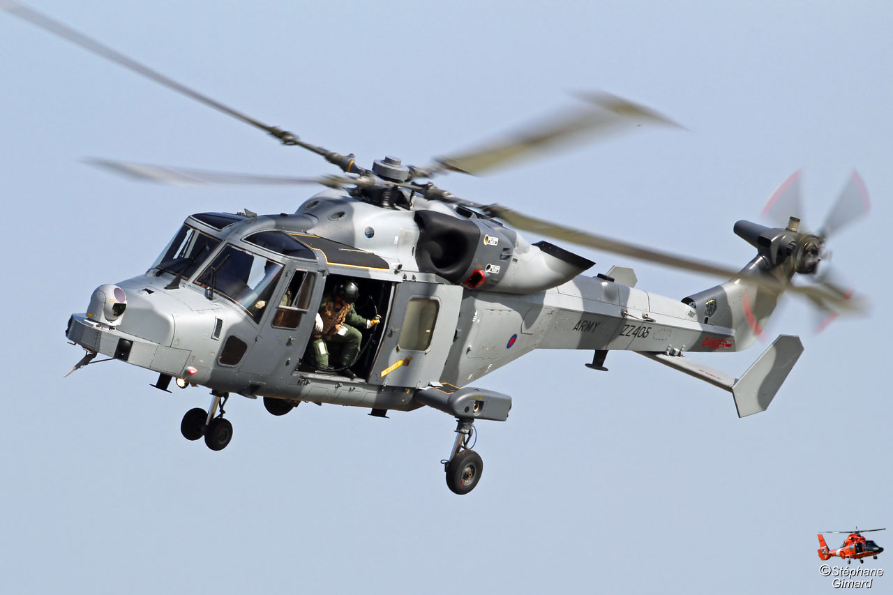 aw101 merlin helicopter with Yeov13 02 on 10 Fastest Helicopters In The World likewise Yeov13 02 together with 872 together with Watch further Agustawestland E Sikorsky  petem Por Venda De Helicopteros Para Dinamarca.