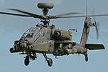 H�licopt�re Apache AH1 Army Air Corps