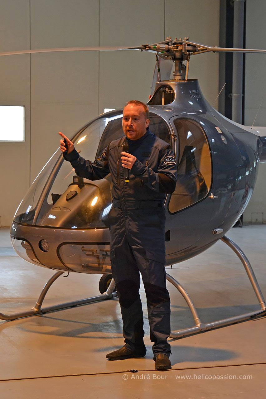 MAI angajează piloţi pentru elicopterele SMURD | crisan-boncaciu.ro